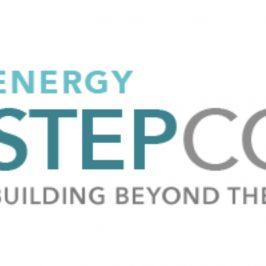 Spotlight on energy advisors in Around Town