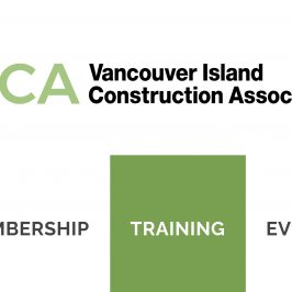 VICA's Online Courses in Around Town